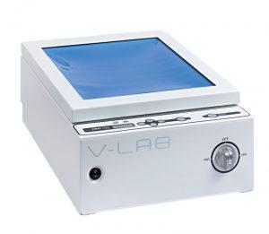 v-lab_closed