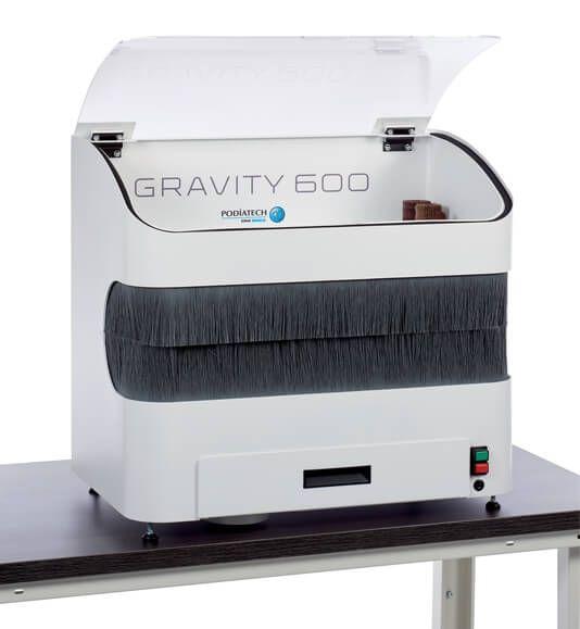 szlifierka gravity 600 sidas