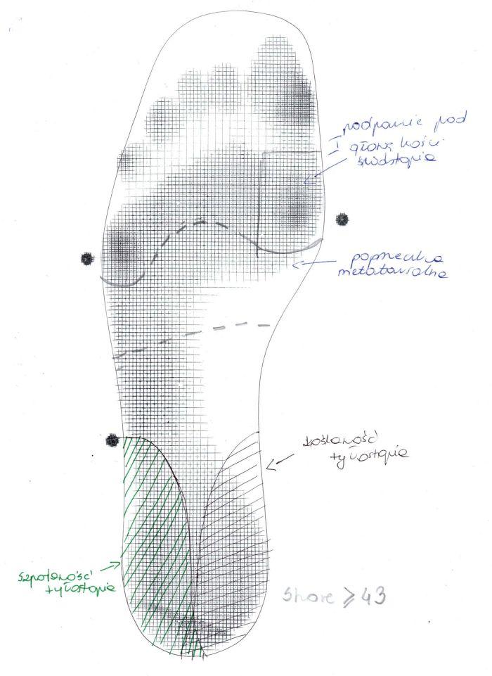 plantokonturograf sidas