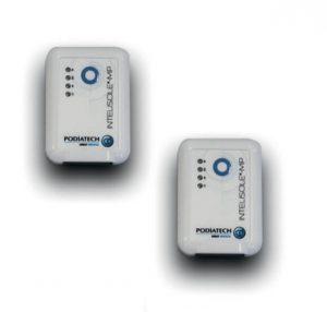 Nadajniki sygnału z wkładek tensometrycznych