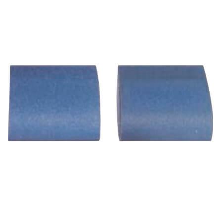 pasy ścierne papier ścierny do szlifierki