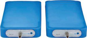 poduszki podciśnieniowe dla ciężkich osób z nadwagą