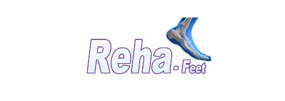 refafeet